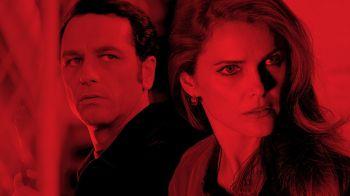 The Americans: FX rinnova la serie per le due stagioni finali