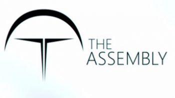 The Assembly annunciato per Project Morpheus - trailer di debutto