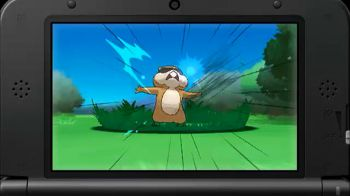 The Band of Thieves and 1000 Pokemon: trailer di debutto