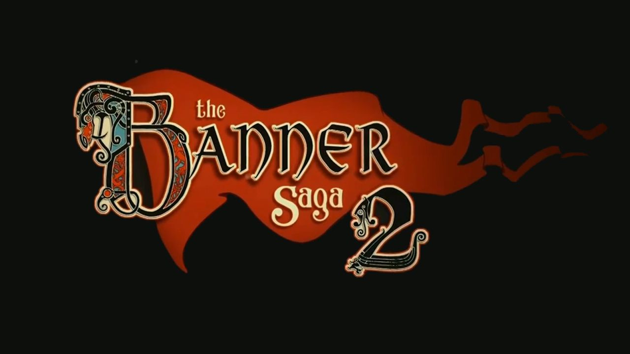 The Banner Saga 2 arriverà in contemporanea su PC e console