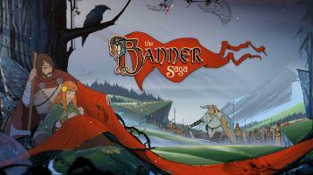 The Banner Saga: elenco trofei della versione PlayStation 4