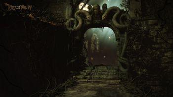 The Bard's Tale IV mostra tutta la potenza dell'Unreal Engine 4
