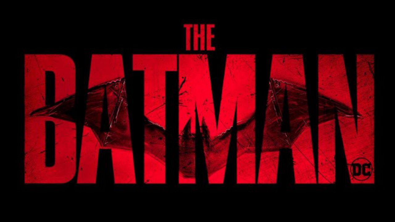 The Batman, chi è la seconda vittima dell'Enigmista nel trailer del film? Ecco la teoria