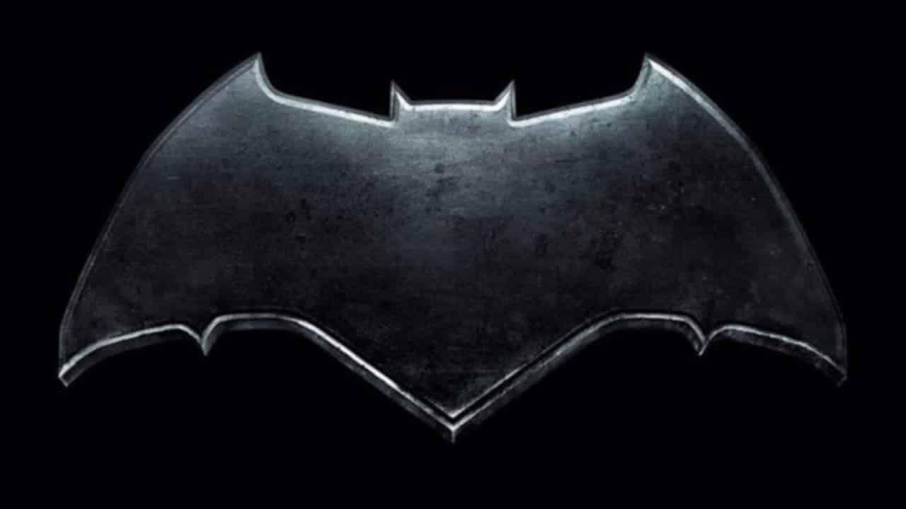 The Batman: il design finale del costume secondo BossLogic