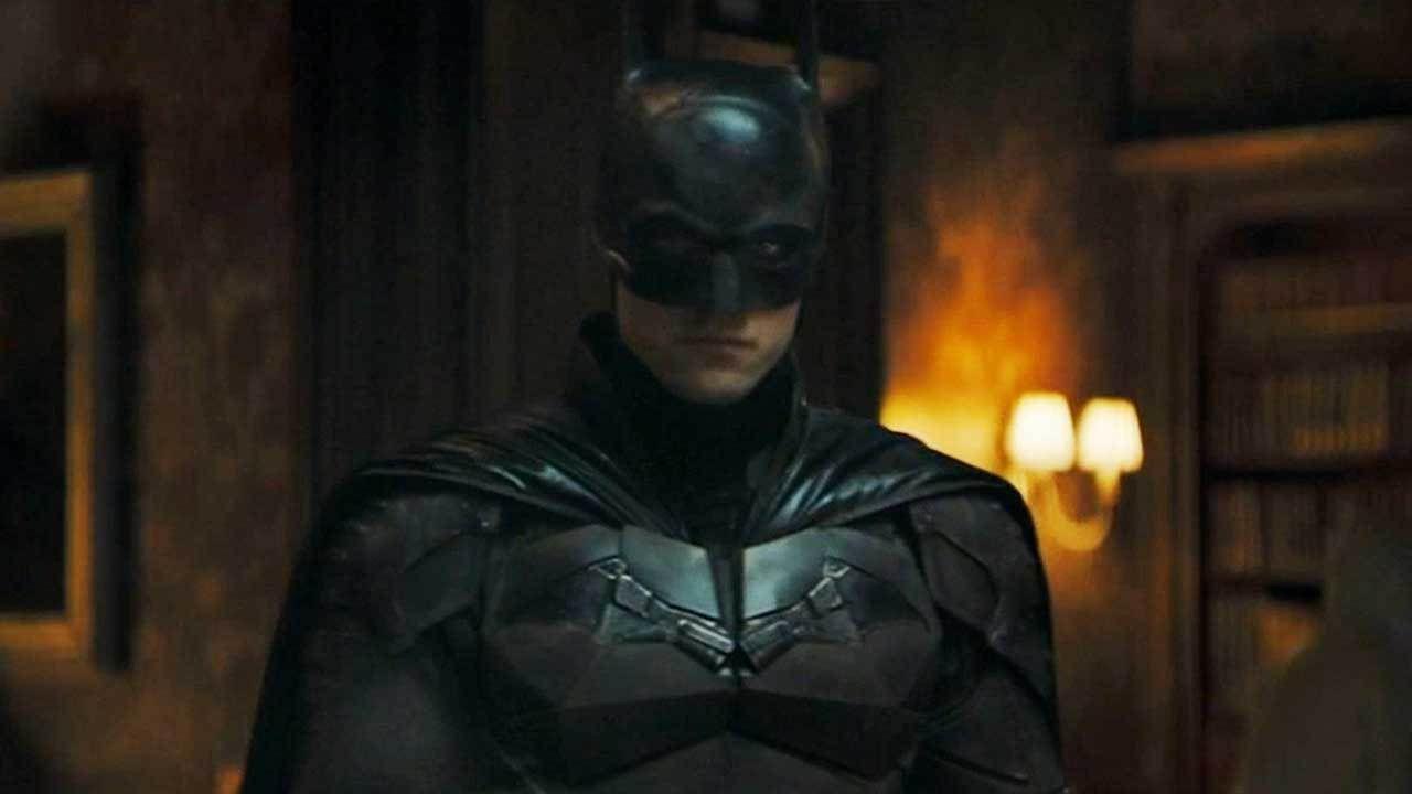 The Batman, Robert Pattinson è guarito: ripartono le riprese del film DC