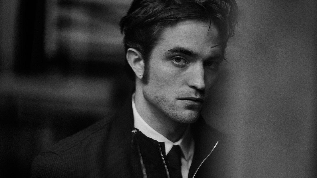 The Batman: Robert Pattinson si scusa per alcune dichiarazioni sul personaggio