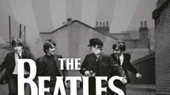 The Beatles: Rock Band non ha venduto quanto sperato secondo MTV Games