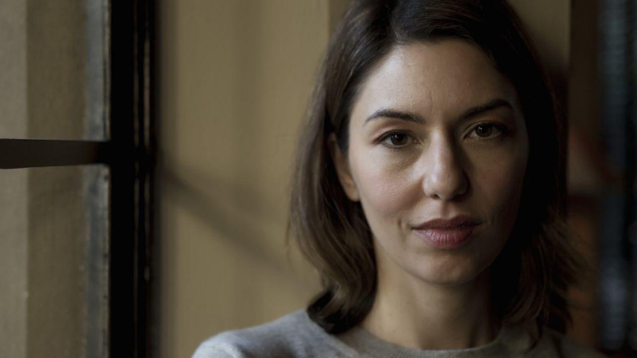 The Beguiled: Sofia Coppola inizia la produzione del remake
