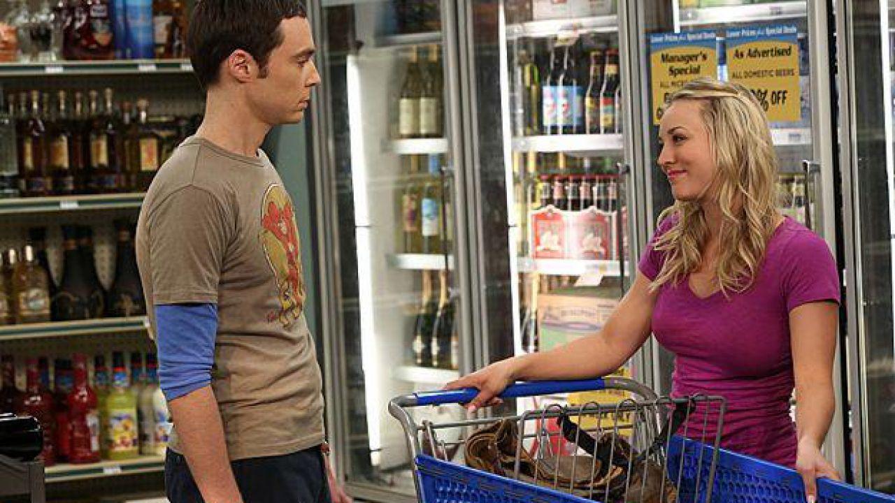 The Big Bang Theory 6, novità da San Diego (spoiler!)