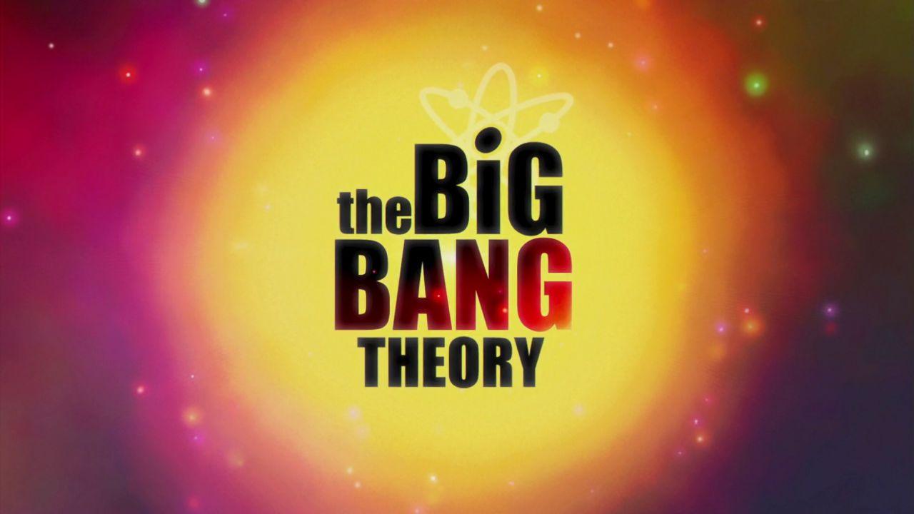 The Big Bang Theory, chi ha fatto l'iconica sigla della sitcom? Scopriamolo