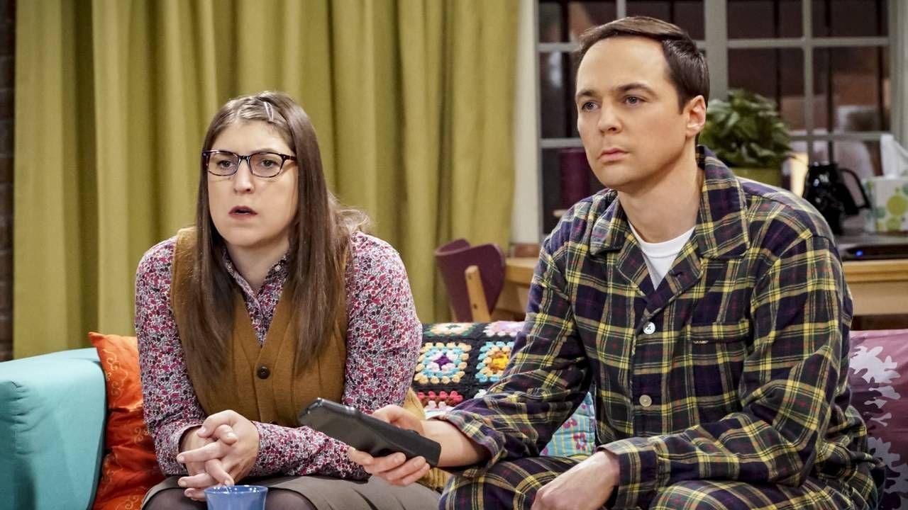 The Big Bang Theory, Mayim Bialik rivela: 'Senza lo show è difficile restare in contatto'