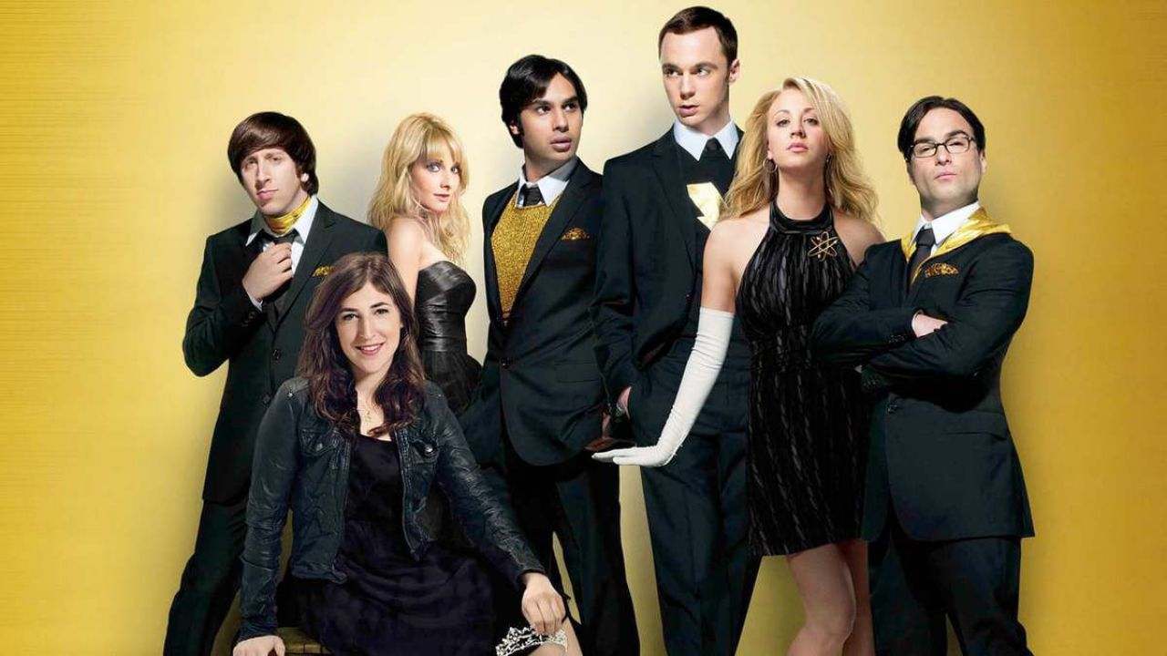 The Big Bang Theory: perché la serie è finita? Ripercorriamo la produzione