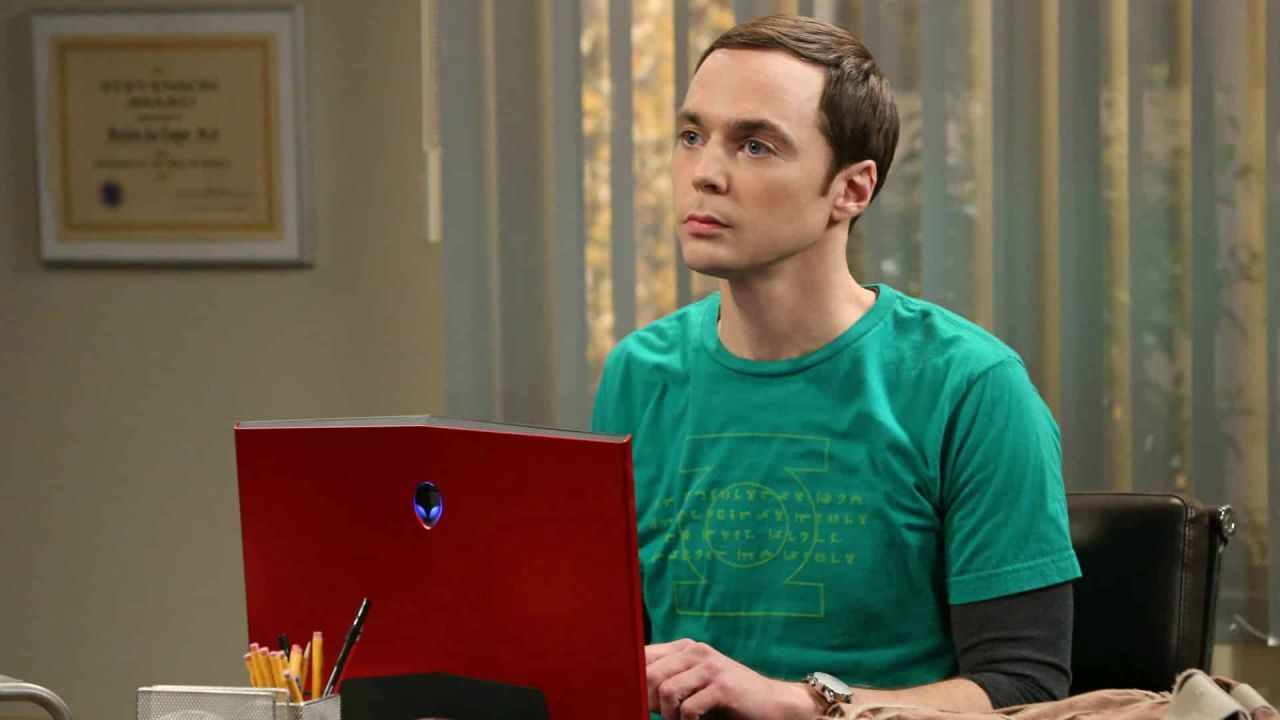 The Big Bang Theory e la scienza: ecco come la serie ha ispirato vere ricerche