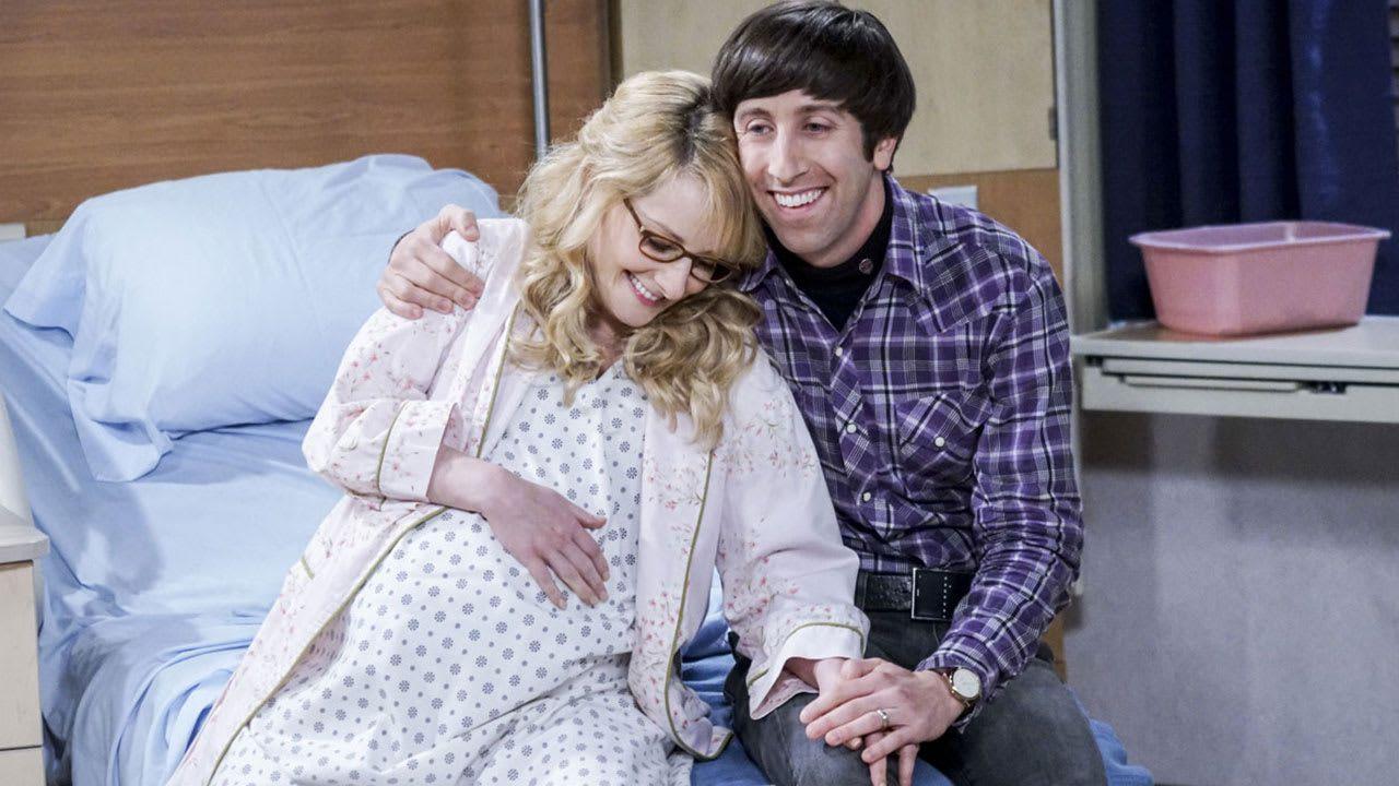 The Big Bang Theory, che fine ha fatto Simon Helberg?