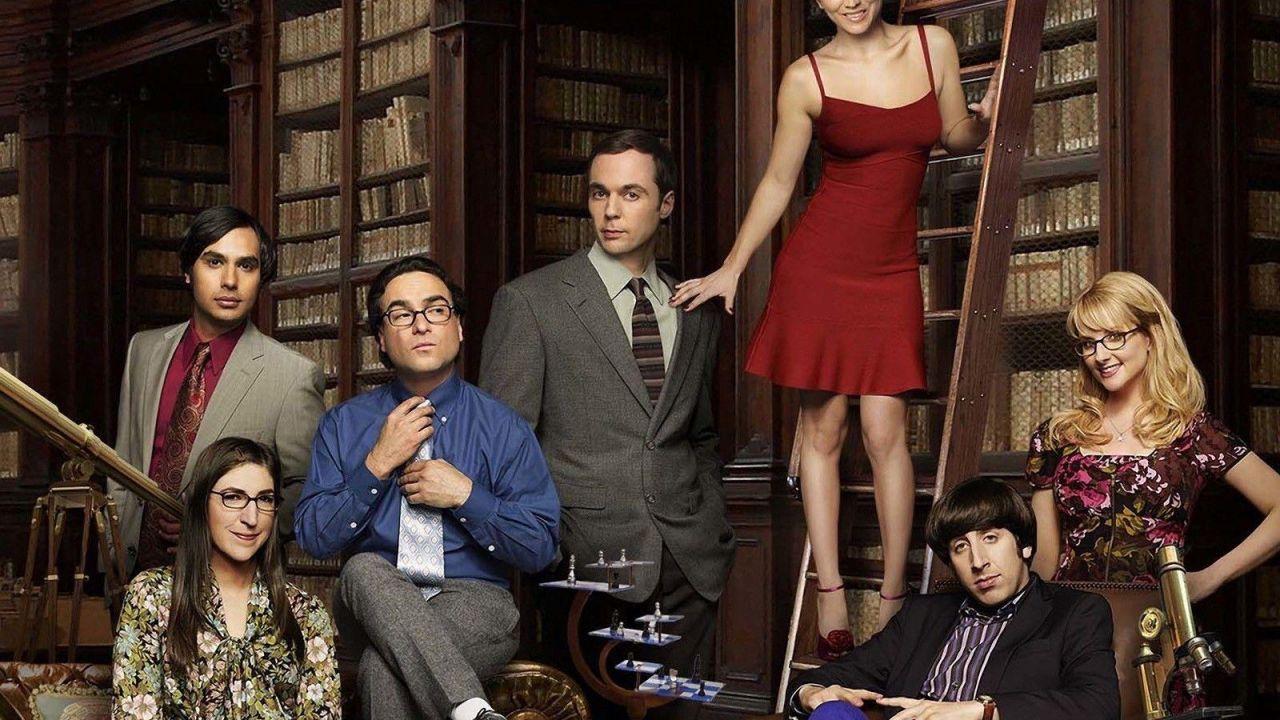The Big Bang Theory: le teorie più folli sulla serie, riviviamole dopo il finale