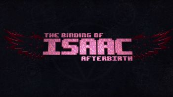 The Binding of Isaac: Afterbirth dovrebbe uscire ad aprile su PS4, Xbox One e Wii U