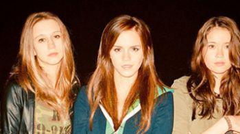 The Bling Ring: due nuove clip del film di Sofia Coppola con Emma Watson!