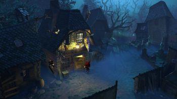 The Book of Unwritten Tales 2: la versione definitiva uscirà il 20 febbraio