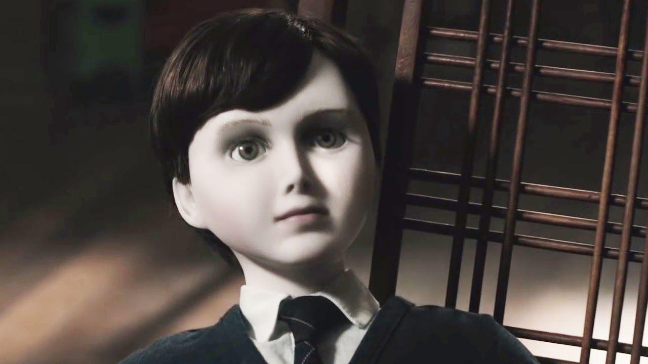The Boy 2: annunciata la data di uscita ufficiale del sequel
