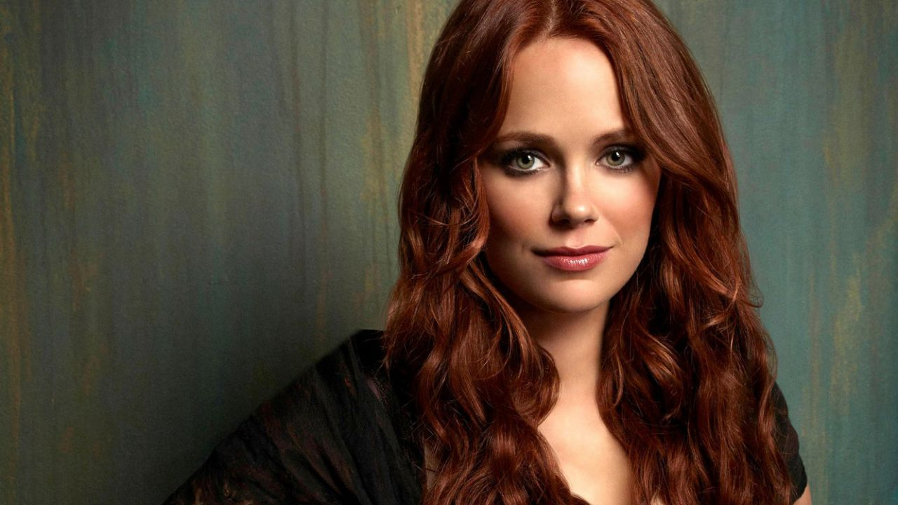 The Boys 3, Katia Winter entra nel cast: interpreterà un personaggio cult del fumetto