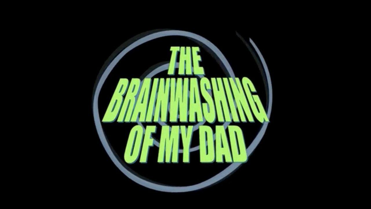 The Brainwashing of my Dad: il trailer del documentario di Jen Senko