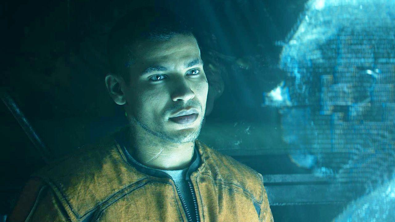 The Callisto Protocol: anche l'audio sarà next gen, promette il papà di Dead Space