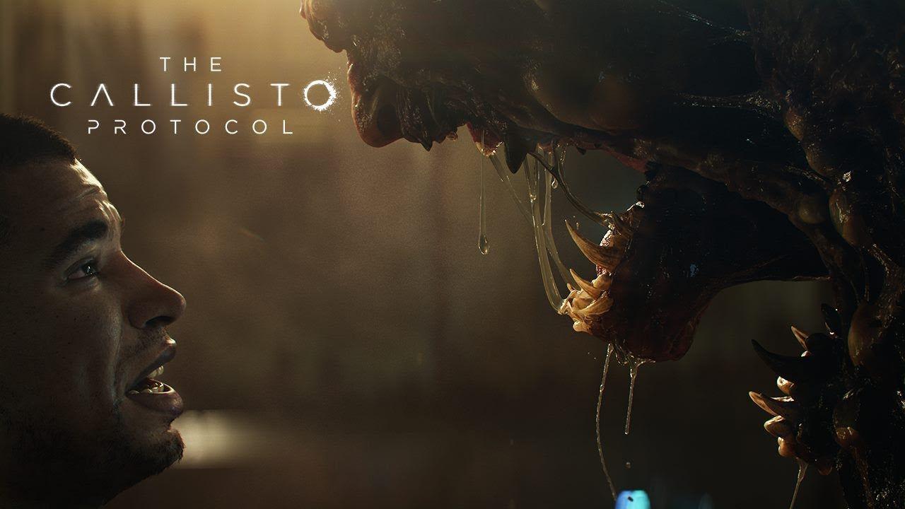 The Callisto Protocol: nuovi dettagli in arrivo per tutto il 2021
