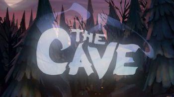 The Cave: la versione iOS arriverà il 3 Ottobre
