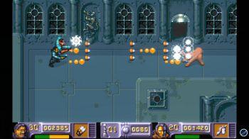 The Chaos Engine esce ad Agosto su PC