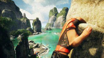 The Climb: Crytek pubblica il secondo video diario di sviluppo