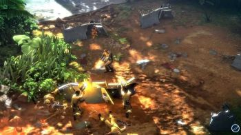 The Collectables in arrivo su Android