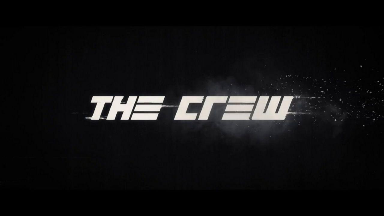 The Crew: Annunciato il Season Pass