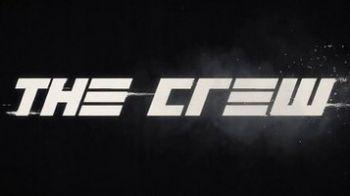 The Crew : la nostra Videoanteprima