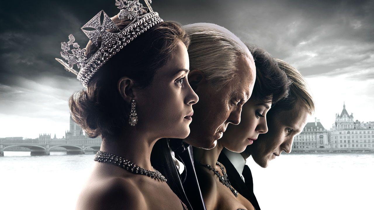 The Crown, Netflix smentisce: 'Non aggiungeremo disclaimer, è un lavoro di finzione'
