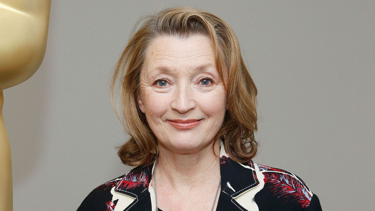 The Crown, svelata l'attrice che interpreterà la principessa Margaret nell'ultima stagione
