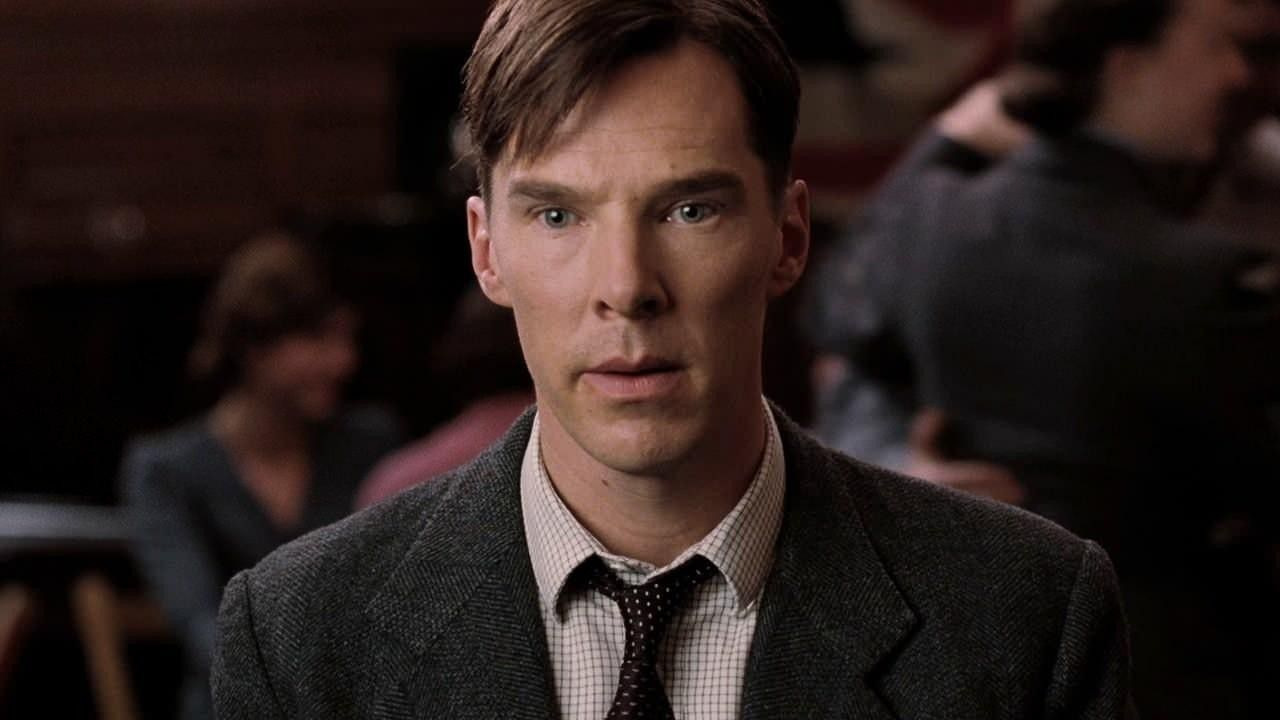 The Current War: primo sguardo a Benedict Cumberbatch come Thomas Edison