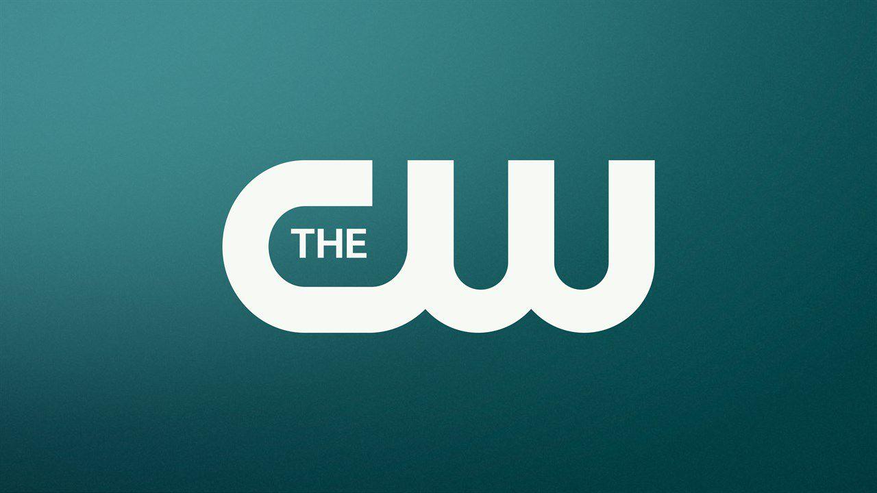 The CW svilupperà una serie drama su una lottatrice MMA, intitolata American Fighter
