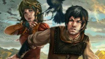 The Dark Eye: Chains of Satinav è acquistabile online