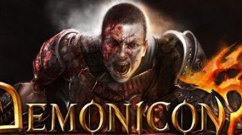 The Dark Eye Demonicon: la demo GDC 2013