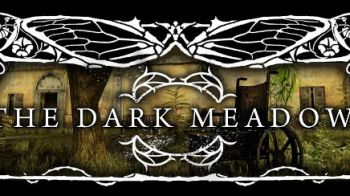 The Dark Meadow: nuovo trailer e sito web