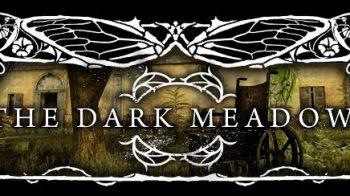 The Dark Meadow: il trailer di lancio e data di uscita