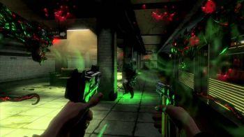 The Darkness 2 in offerta speciale su Steam