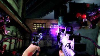 The Darkness 2 in offerta su Steam