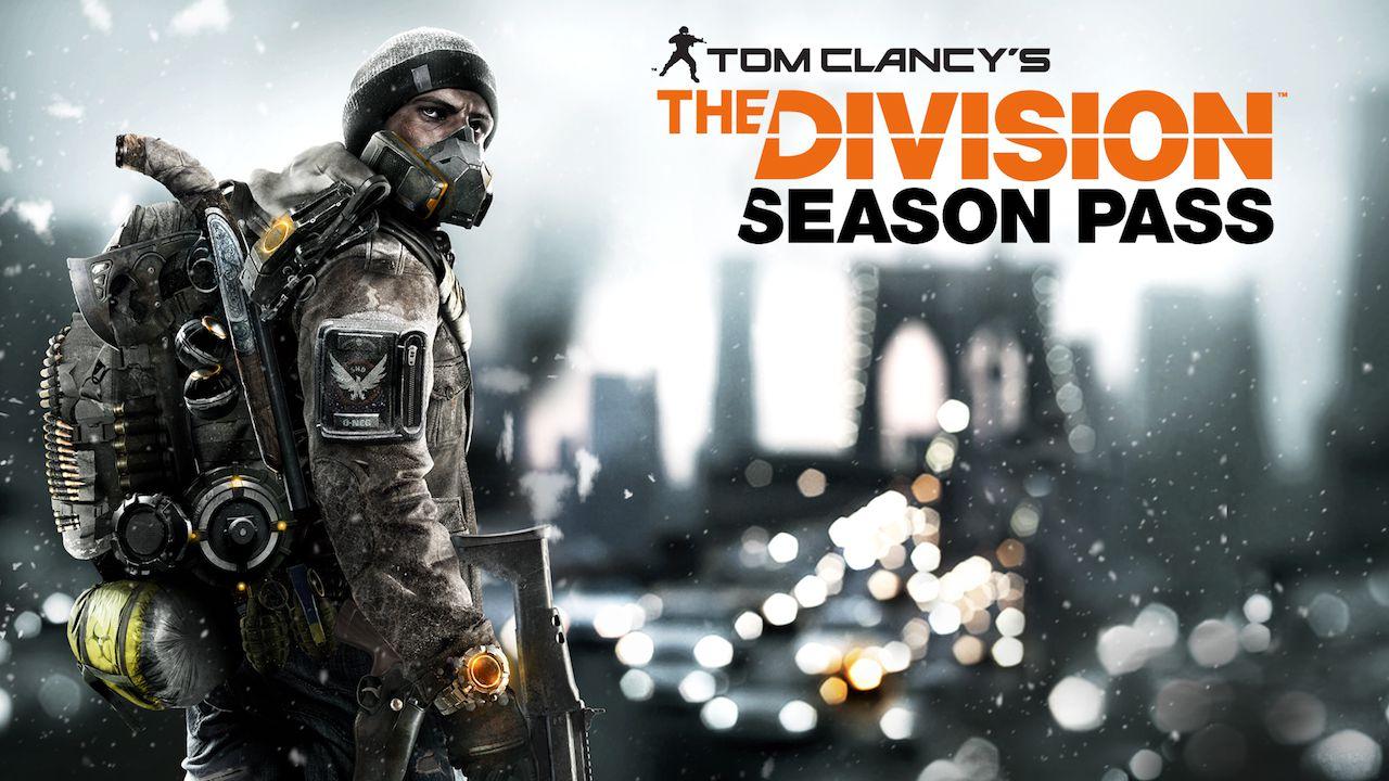 The Division: Annunciate tre espansioni a pagamento e parecchi aggiornamenti gratuiti