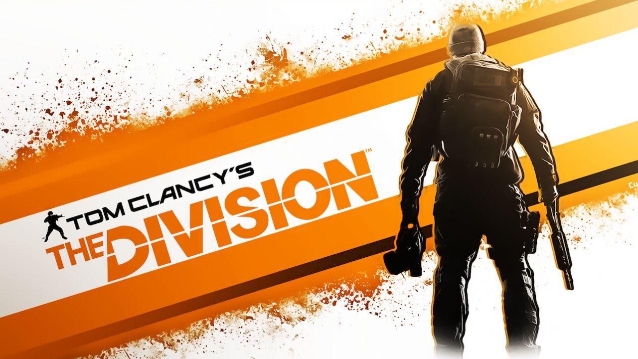 The Division: Dark Zone, un'ora di gameplay con Yuri Polverino e Francesco Fossetti