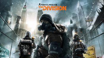 The Division è il gioco che ha generato più incassi su console nel mese di marzo