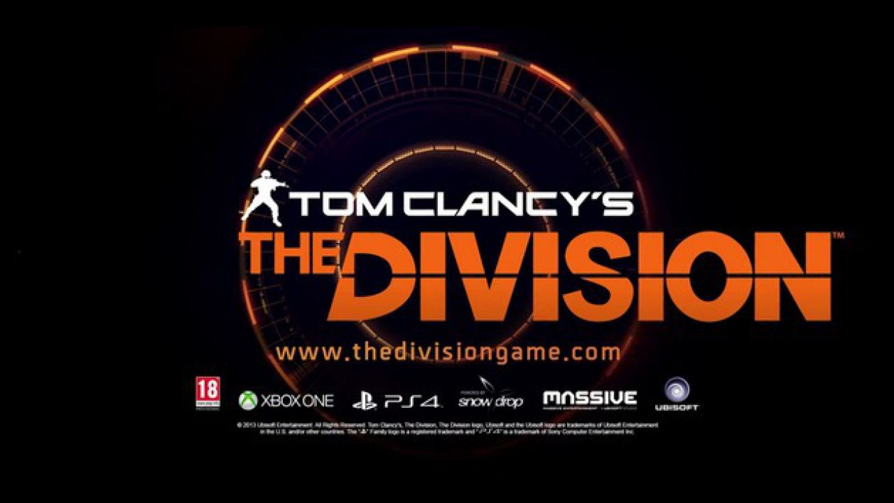 The Division: gli sviluppatori puntano ai 30 fps su Xbox One e PlayStation 4