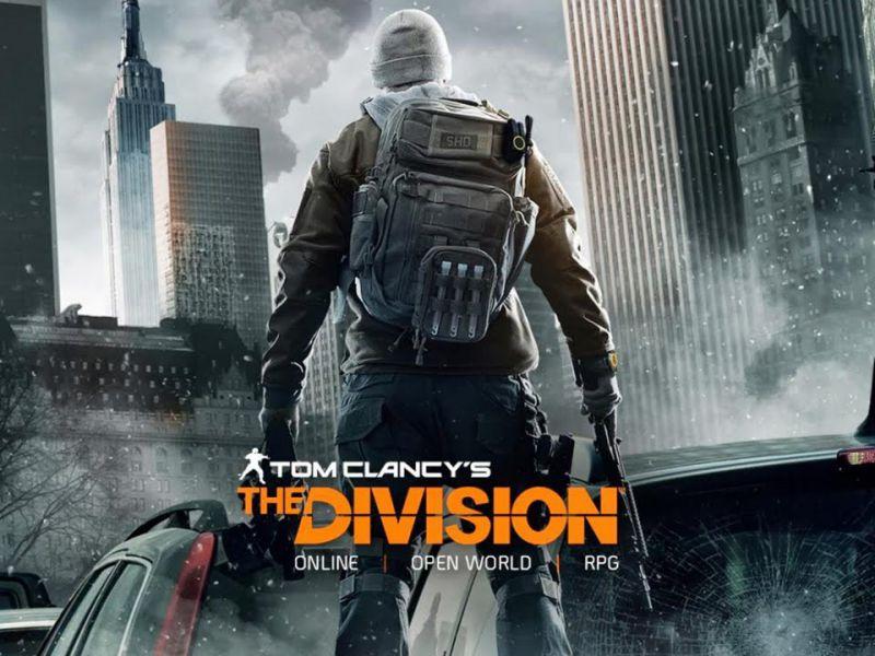 The Division: l'update 1.7 sarà lanciato il 15 agosto