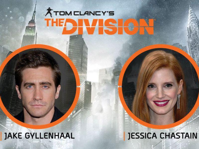 The Division, il regista del film Netflix è un super fan del videogioco: 'Non vi deluderò'