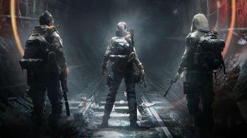 The Division: segnalati alcuni problemi con la patch 1.4 su Xbox One
